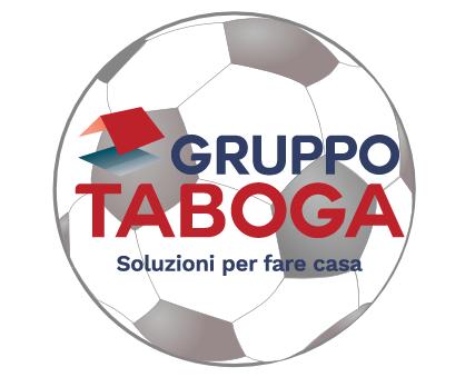 logo taboga udinese calcio