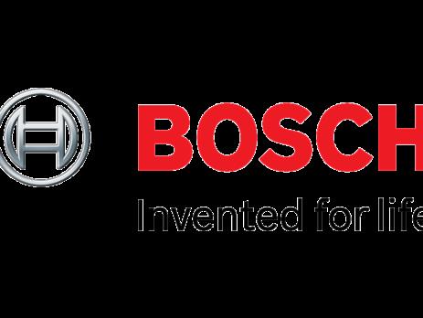 gruppo taboga bosch logo