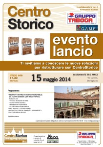 2014.05.13 centro storico