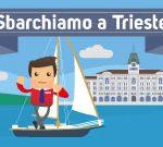 Taboga Trieste 250px