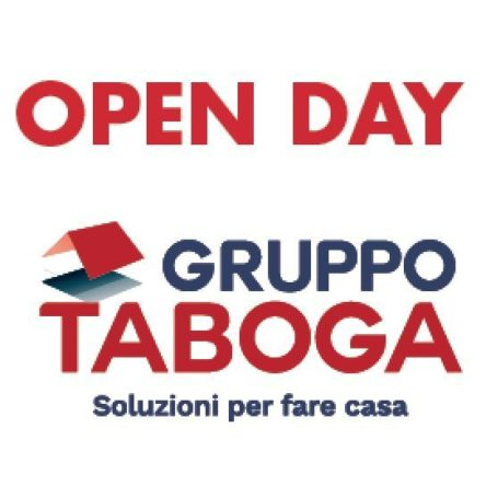 logo-open-days-taboga