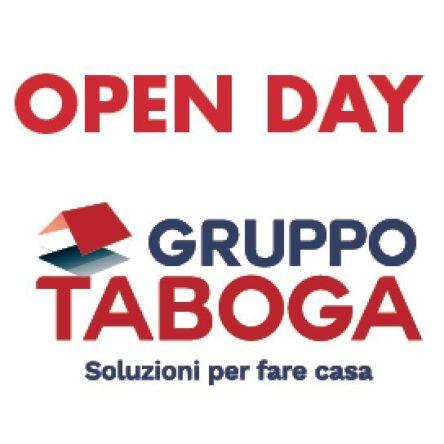 logo-open-days-taboga